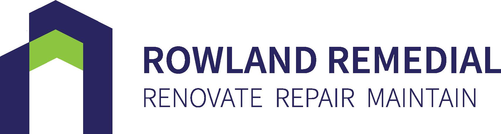 Rowland Remedial LTD